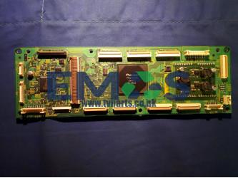 Pioneer Plasma TV Control Boards | EMOS Parts