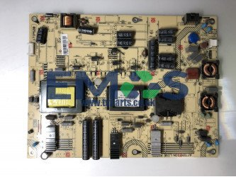 EMOS TV's The UK's Leading Supplier Of Harvested TV Spare Parts