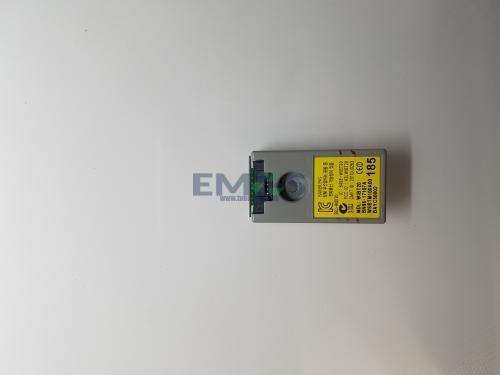BN96-17107A SAMSUNG PS51D493A1K BLUETOOTH MODULE