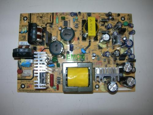 AH44-00148A SAMSUNG HT-X30 DVD POWER SUPPLY