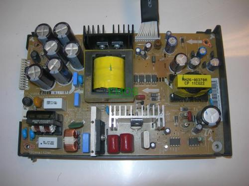 SAMSUNG HT-D5550 POWER SUPPLY AH41-01384C AH94-02678A