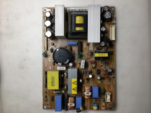 BN44-00158A SAMSUNG POWER SUPPLY REPAIR SERVICE