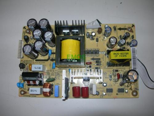 AH94-02816A SAMSUNG HT-D5100 DVD POWER SUPPLY