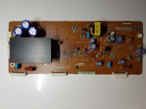 LJ41-09479A LJ92-01797A 42DH YM R1 7 SAMSUNG PS43D450A2W