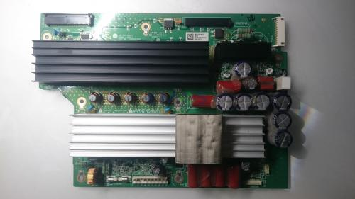 EBR55360601 AND EBR54863601 LG ZSUS AND CONTROL BOARD REPAIR SERVICE