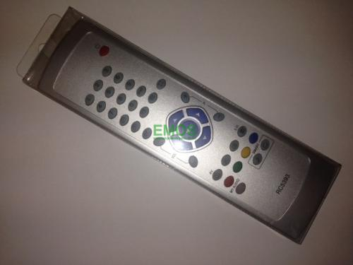 Fenner 3130 108 21211 Alternative Remote