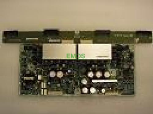 ND60200-0037 -PHILIPS FPF42C128128EU-52 X-Z Sus Board