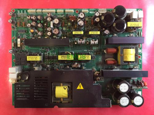 3501V00077B POWER SUPPLY FOR LG MZ-42PZ14-AK.LLKU