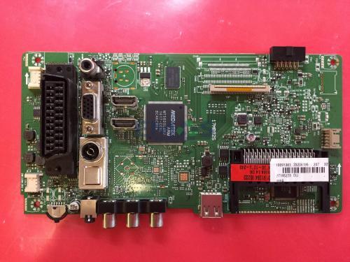 17mb82s Repair